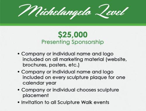Michelangelo2